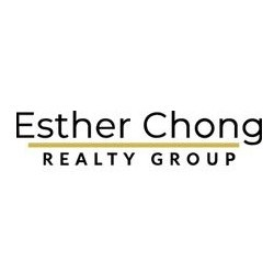 Commercial Real Estate Agency In Duluth, GA – Esther Chong Realty Group