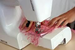 Online Sewing Machine in Toronto