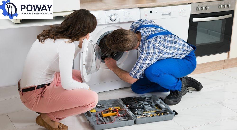Poway Appliance Repair Center