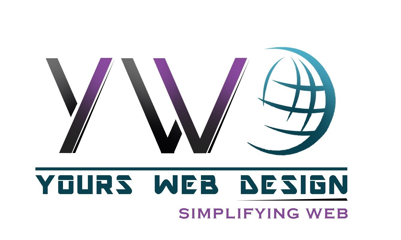 Yours Web Design