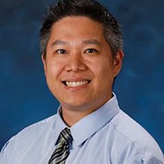 Edward Kuan, MD | UCI Head & Neck