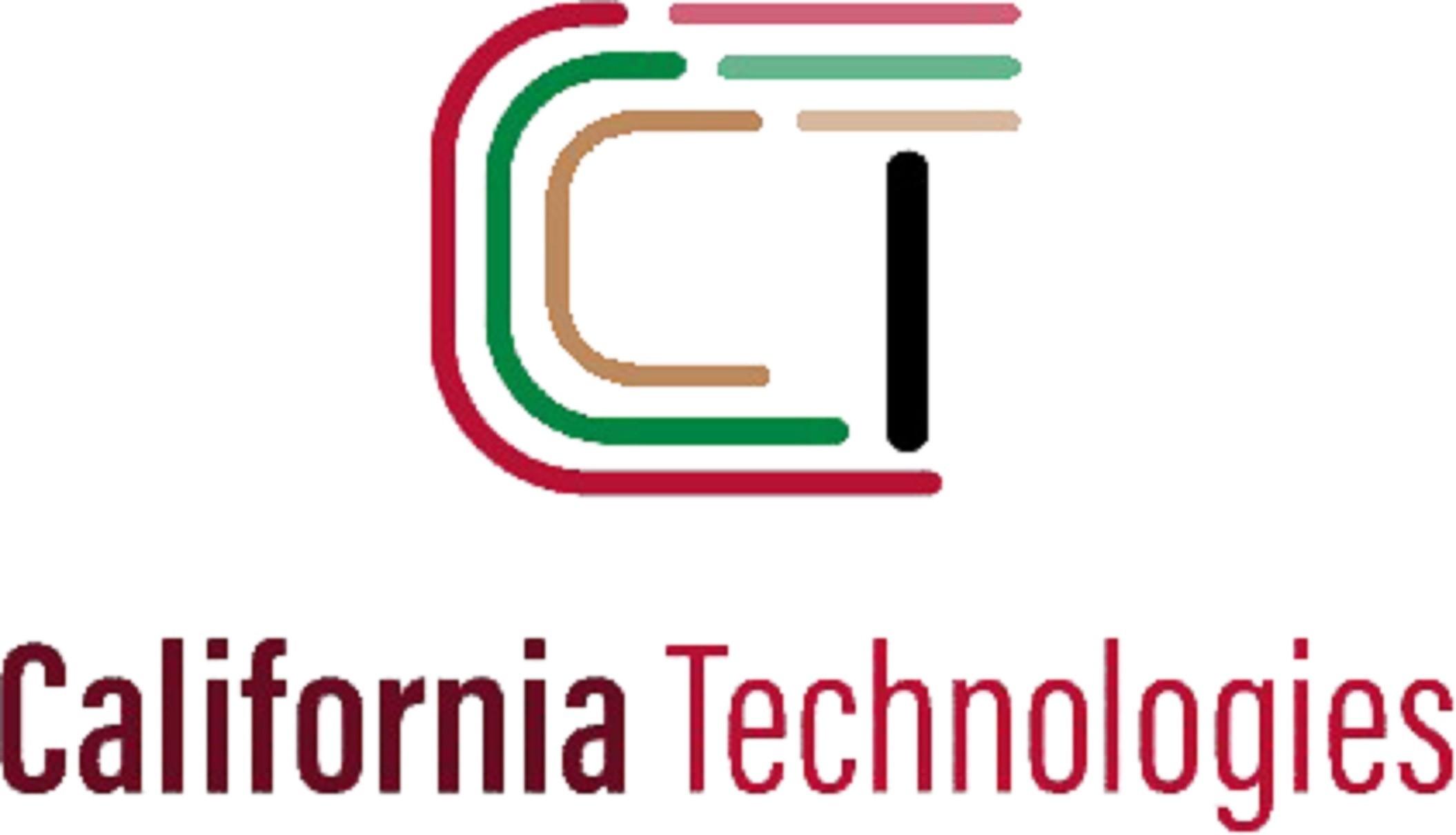 California Technologies