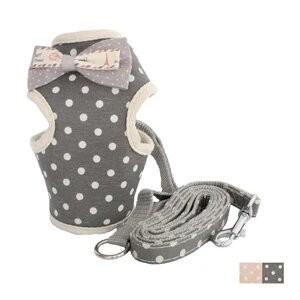 Dog Harness Vest