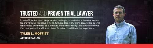 Moffitt Law, LLC