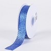 Advance quality metallic ribbons for all types of decoration