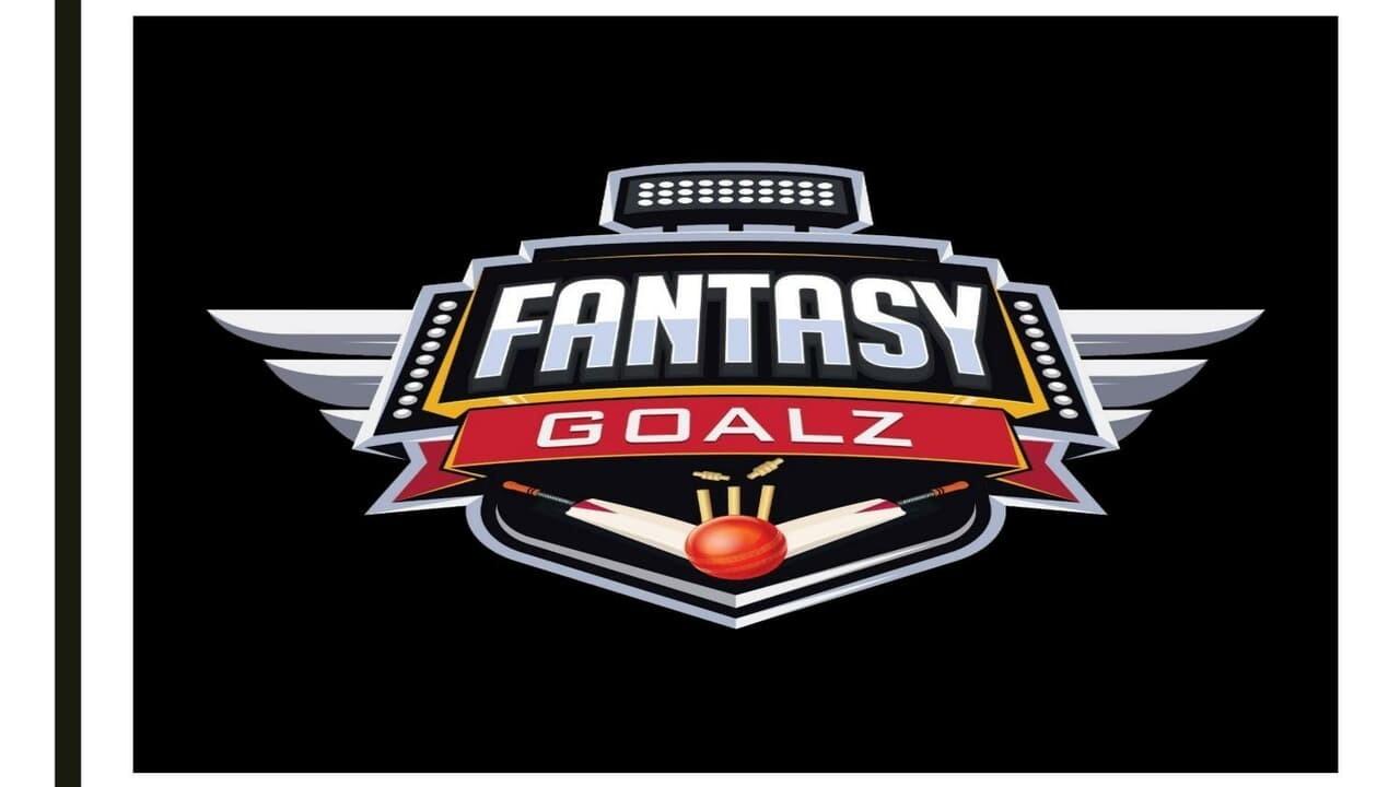Fantasy goalz