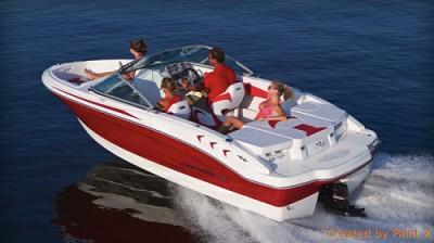 Electric Boat Rentals Lake Havasu