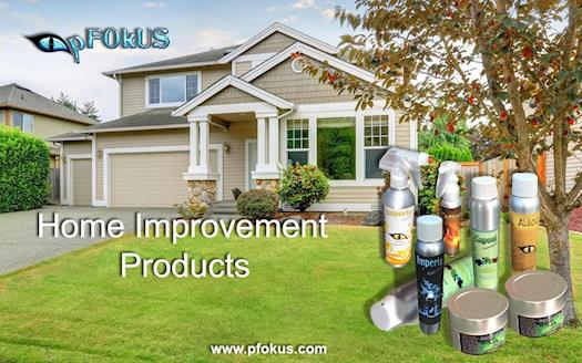 Stone Tile Floor and Grout Cleaning and Sealing Products | pFOkUS