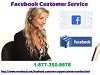 Can I produce Ad without Facebook Page? Facebook Customer Service 1-877-350-8878