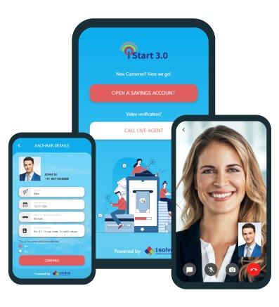 Best identity verification software application