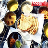 ZoopIndia Provides Online Food Delivery To Railway Stations