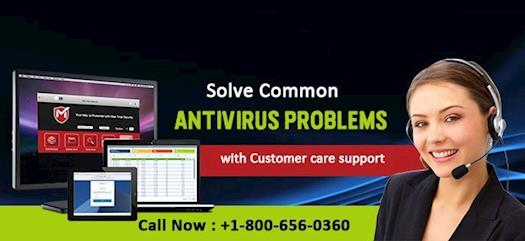 +1-800-656-0360 | Get the Expert Technicians at SBCGlobal Support Number