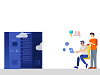 Avail Windows Cloud Hosting Services