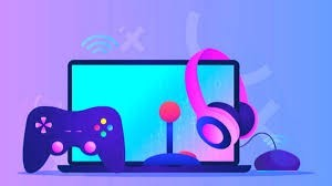 Hire best game developers at reasonable package