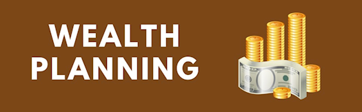 Financial Planning | Wealth Management Services | Wealth Planning Services