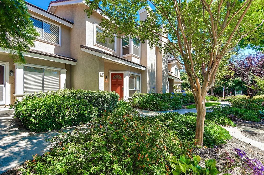 Buy Properties in Orange County