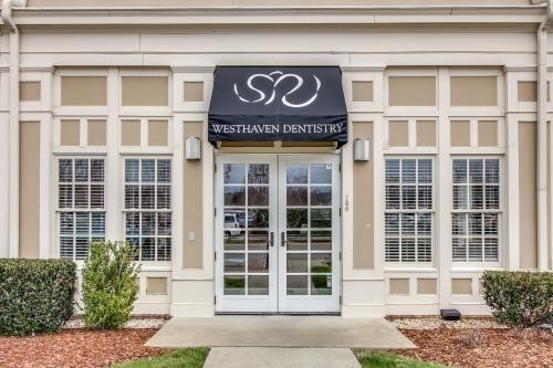 Westhaven Dentistry