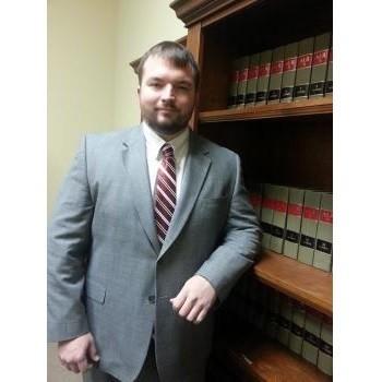 Alabama Law Services, LLC---Justin Smitherman