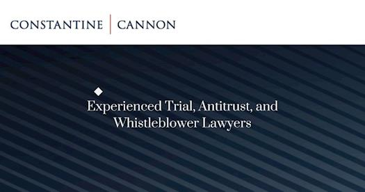 Best Lawyers For Whistleblowers