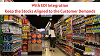EDI Integration for the Retail, Logistics, and Distribution industry