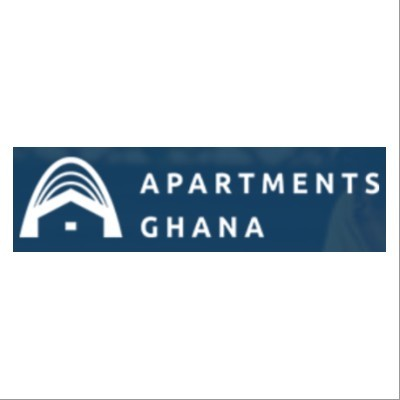 Apartments Ghana