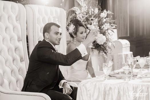 NYC Wedding Photographer | New York Wedding Photographer