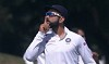 IND VS NZ: Virat Kohli Fires On Journalist In Press Conference