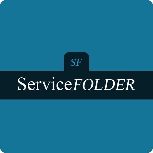 servicefolder1