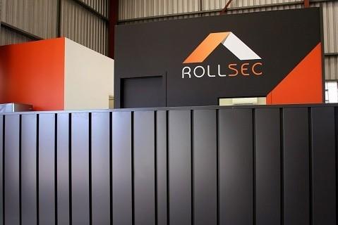 Rollsec