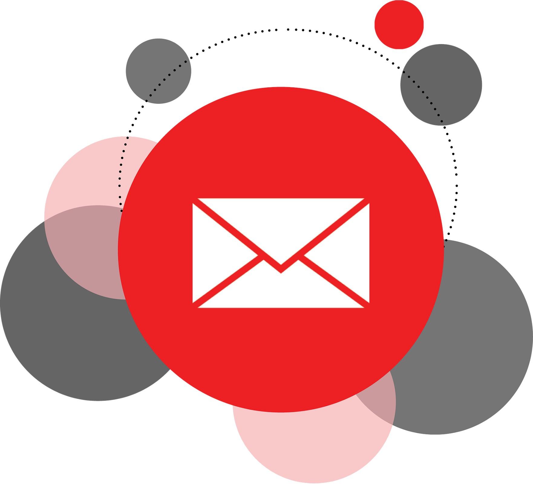 SMTPGET - bulk email server provider