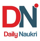 Daily Naukri