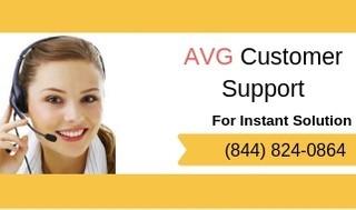 Avg Customer Support
