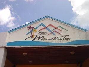 St. Thomas Vacations