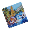 Sublimation Tiles in India