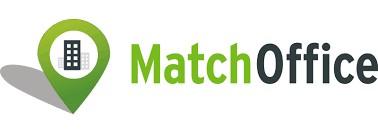 Matchoffice.no