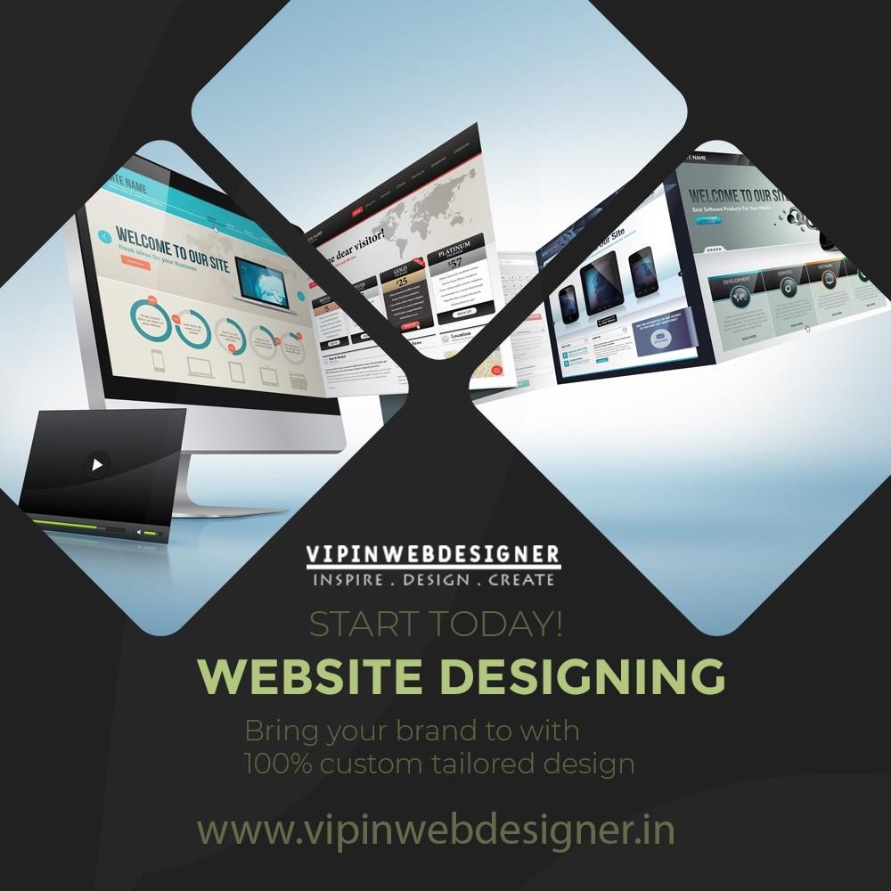 Website Design Noida
