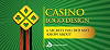 Casino Logo Design: 6 Secrets You Did Not Know About