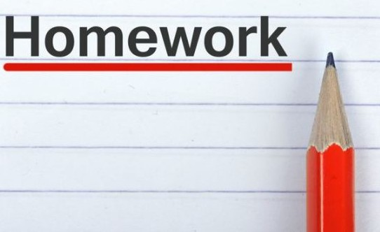 Find the Best Homework Answers Online