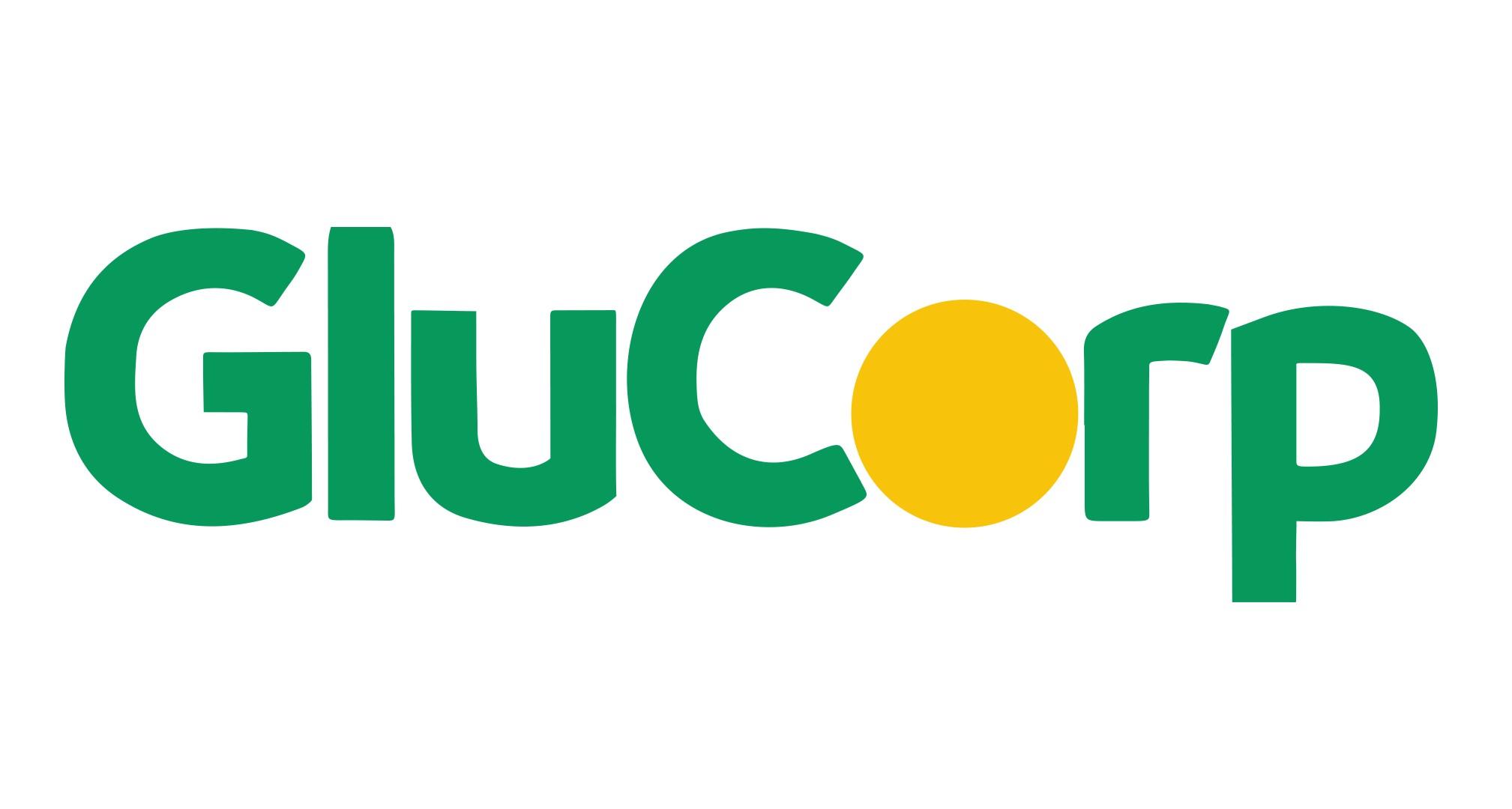 Glucorp