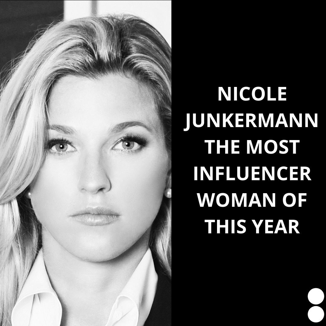 Junkermann Nicole