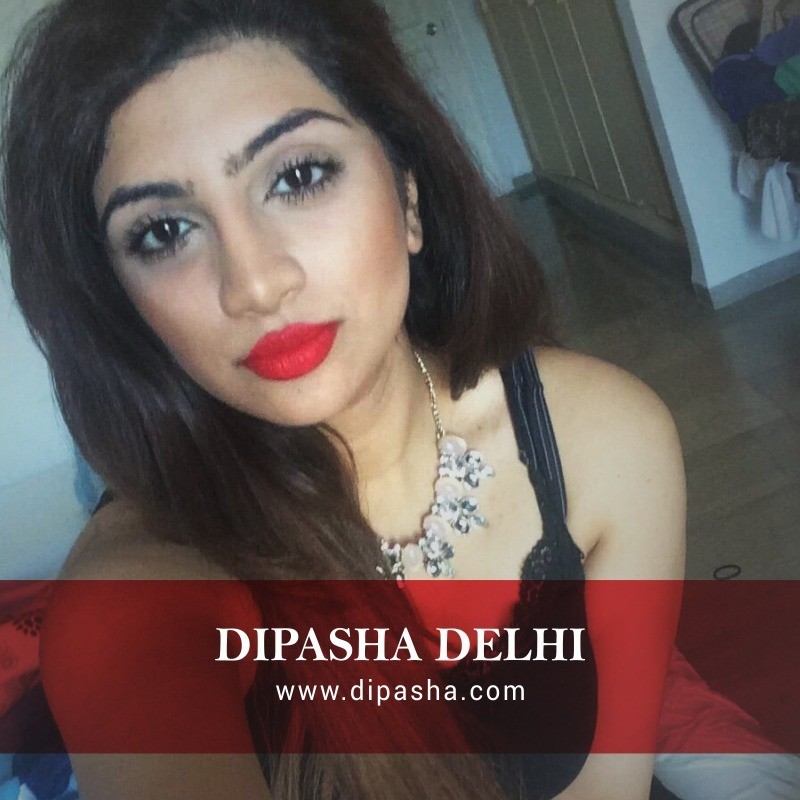 Is your life boring in 2020? Call Delhi Escorts for Fun
