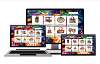 Converting B2B Businesses to Online Catalogs
