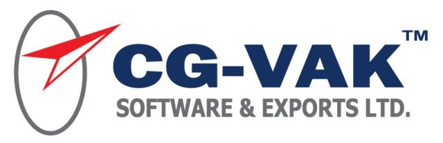 CGVAK Software & Exports Ltd.