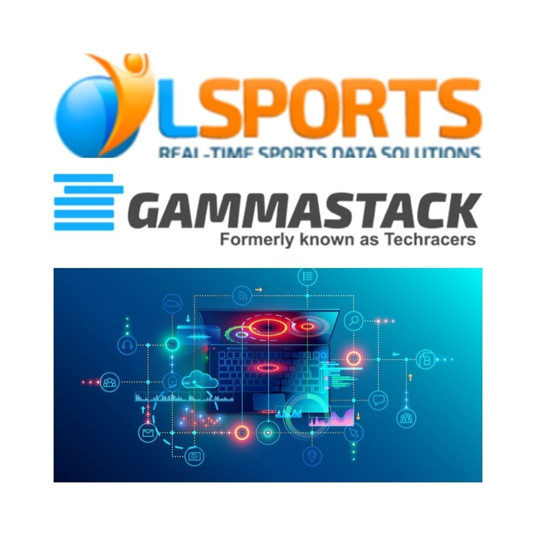 LSports API Integrations
