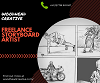 Best Freelance Storyboard Artist in UK