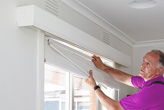 Window Fitting Services
