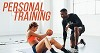 personal+training