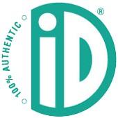 id fresh food logo