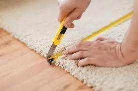 Carpet Stretching in Melbourne