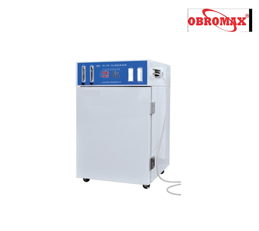 CO2 Incubator Manufacturer & Suppliers